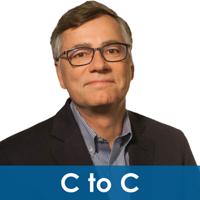 CtoC podcast