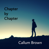 Chapter by Chapter podcast