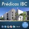 Predicas IBC