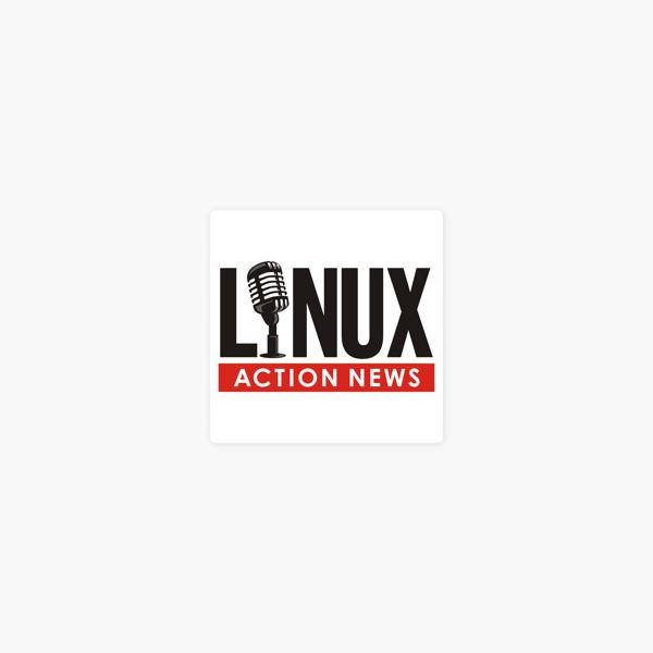 Lvfs Ubuntu