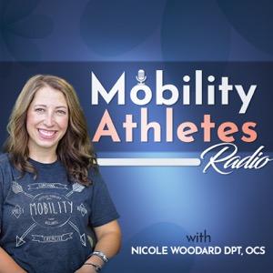 Mobility Athletes Radio