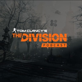 The Division Podcast on Apple Podcasts