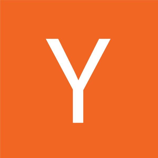 Y Combinator | Podbay