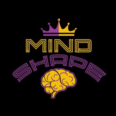MindShape:Joey Braun & Avery Chatman