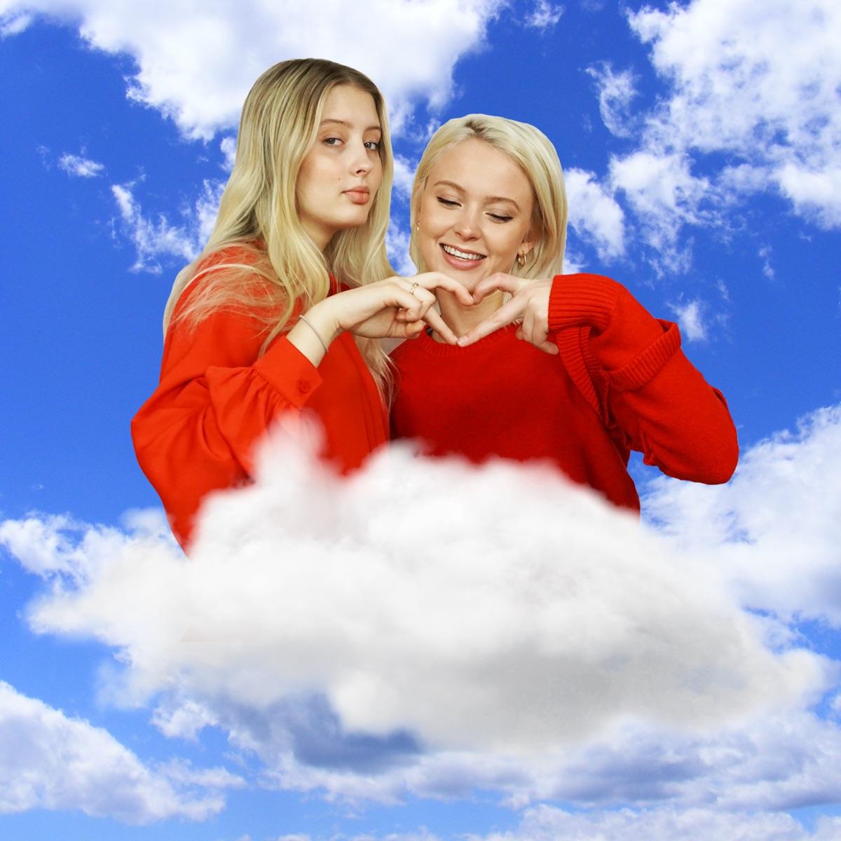 Systrarna Larsson