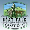 Goat Talk with the Goat Doc artwork