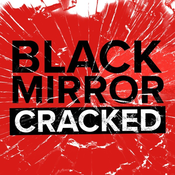 Black Mirror Cracked image