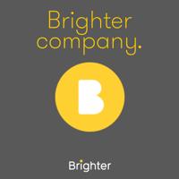 Brighter Company podcast