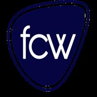 Fellowship Church Woodville podcast