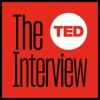 The TED Interview artwork