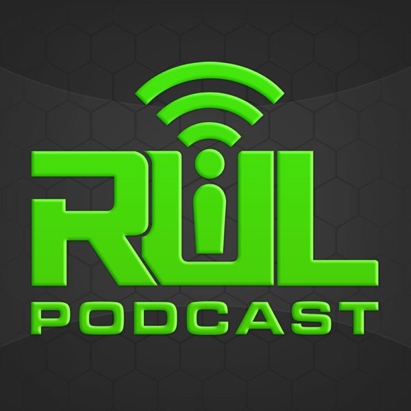 RUL Podcast