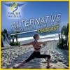 Alternative Health Tools podcast artwork