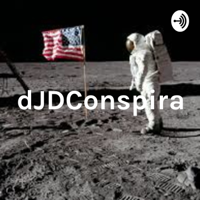 FeandJDConspiracies podcast