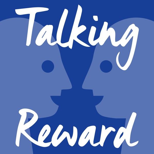 Talking Reward Podcast