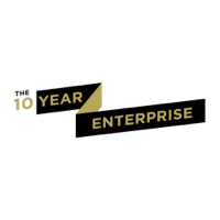The Ten Year Enterprise Podcast podcast