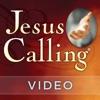 Jesus Calling: Stories of Faith [Original Video Series]