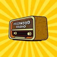 Follywood Radio podcast