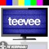 TeeVee artwork