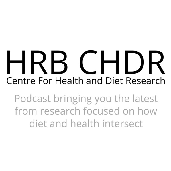HRB Centre for Health and Diet Research