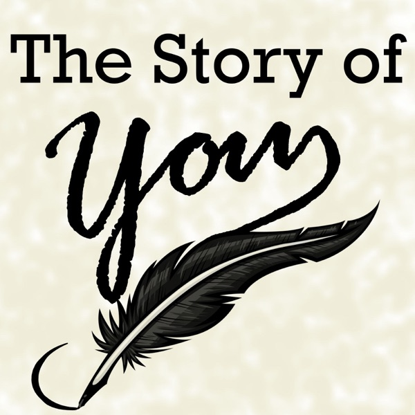 Story of You Podcast