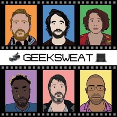 GeekSweat