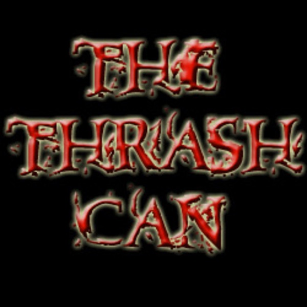 The Thrash Can