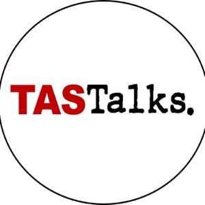 TASTalks