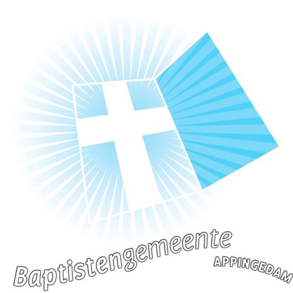 Baptistengemeente Appingedam
