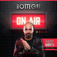 Botteghi ON AIR podcast