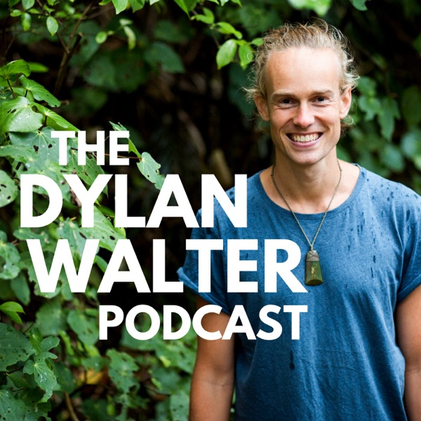 The Dylan Walter Podcast