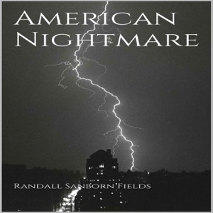 American Nightmare Podcast Presents...