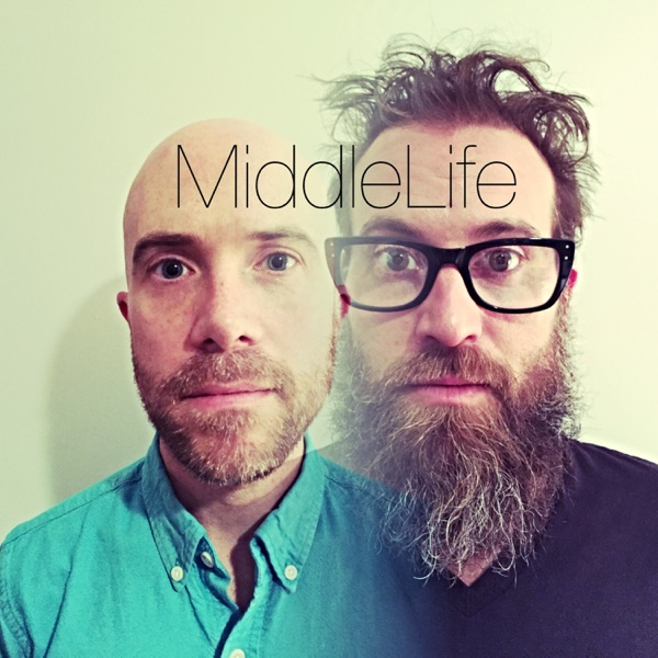 MiddleLife