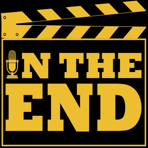 In The End - Episode 4 - Madras, Mard Ko Dard Nahi Hota, Elephant, NGK