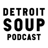 Detroit SOUP Podcast podcast