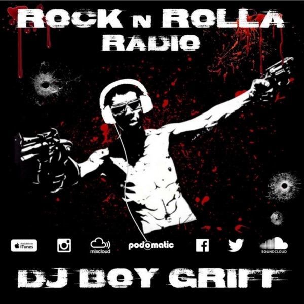 Rock 'n' Rolla Radio