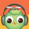 مدوّنة عصافير الصوتيّة للنصائح التربويّة
