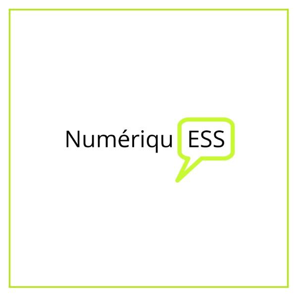 Numériqu(ESS)
