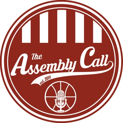 The Assembly Call IU Basketball Podcast and Postgame Show