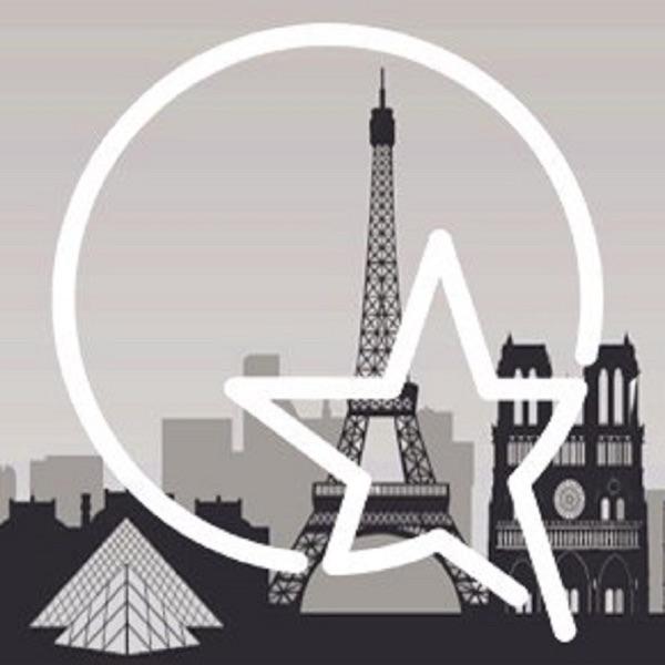 ECFR en français