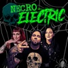 Necro Electric artwork