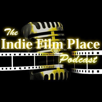 THE INTERVIEWER Short Film in The Screening Room - IFP 171