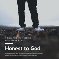 Honest to God podcast