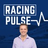 RSN Racing Pulse artwork