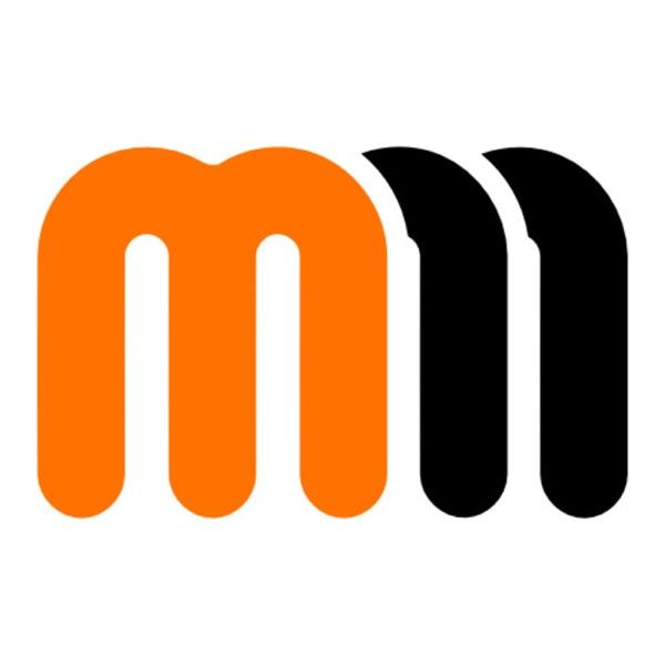 Mann's Model Moments Podcast