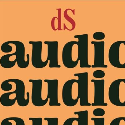 DS Audio:De Standaard