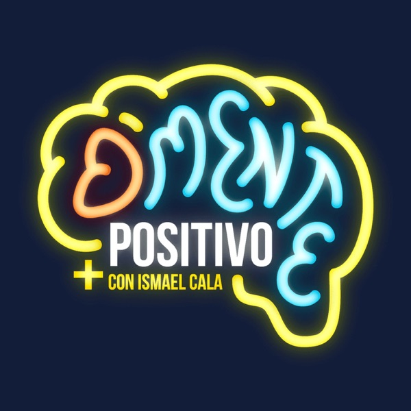 D'mente Positivo
