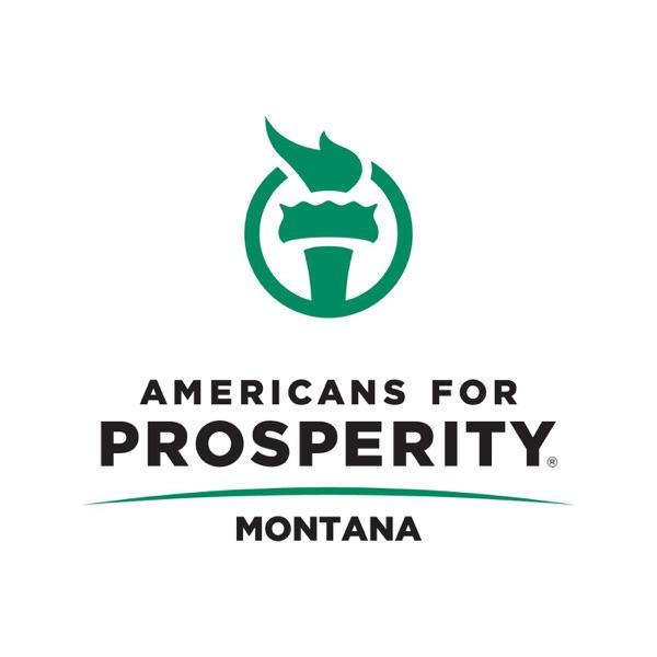 AFP-Montana Torch Talk
