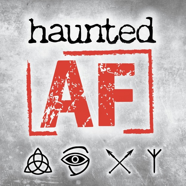 HauntedAF image