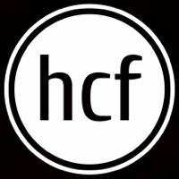 HCFclackamas podcast