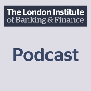 The London Institute of Banking & Finance: Financial news, lectures and events